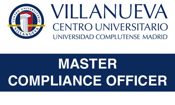 Master Compliance Officer