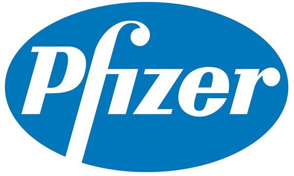 El caso Pfizer y la necesidad de un Compliance integrado