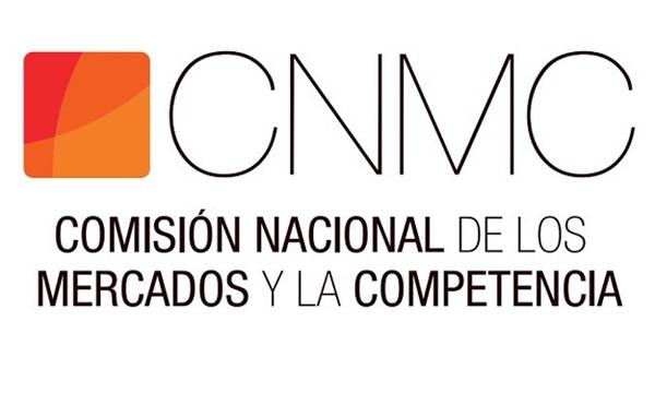 Die CNMC entwickelt ein Lobby- Register