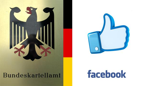 Facebook, protección de datos y abuso de posición dominante
