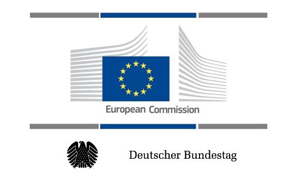 Alemania presenta el borrador de transposición de la Directiva de RSC