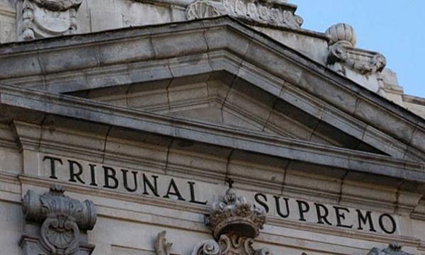 Compliance-Programme in spanischen höchstrichterlichen Urteilen