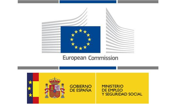Die CSR-Reporting-RL in Spanien