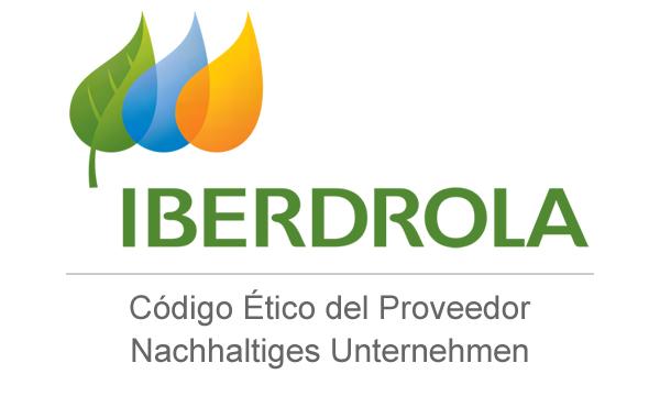 Iberdrola: Código Ético del Proveedor