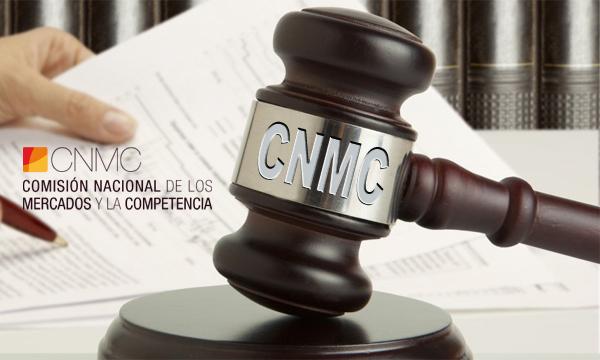 Aumento de las sanciones personales por infracciones del Derecho de la Competencia