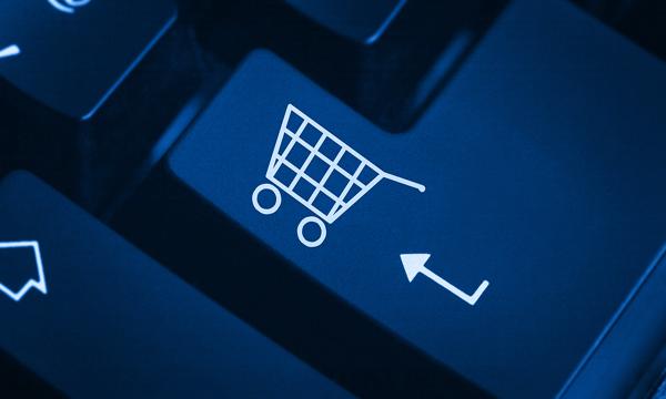 Comercio electrónico y Derecho de la Competencia