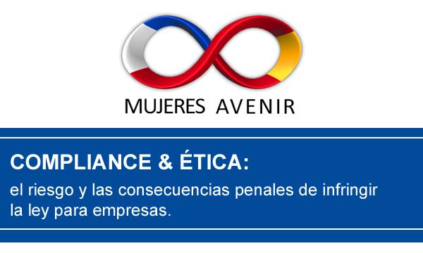 Compliance y ética
