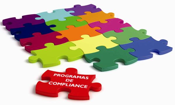 Programas de Compliance Antitrust en la contratación pública