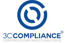 3C Compliance