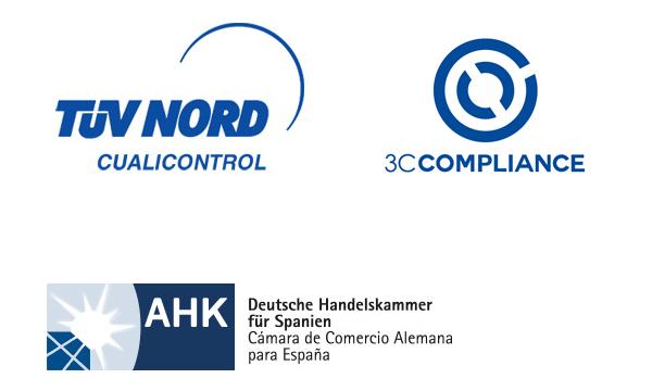 Presentación del Esquema de Certificación Governance, Risk y Compliance (GRC)
