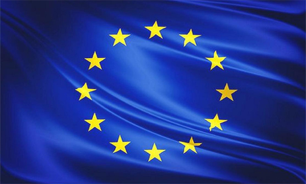 Transposición de la Directiva 2014/104/UE