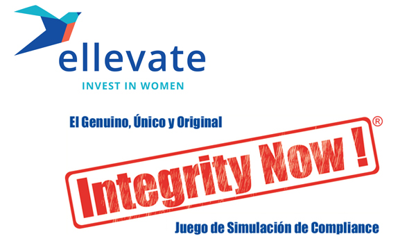 Integrity Now!