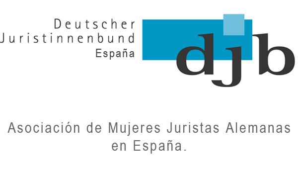Deutsch-Spanische Beziehungen