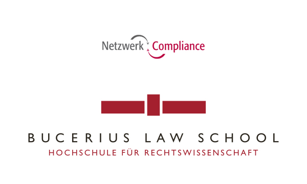 Jornada de Primavera del Netzwerk Compliance