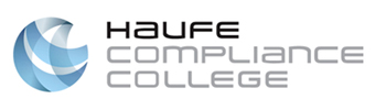 Haufe Compliance College