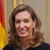Cristina Coto del Valles