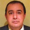 Juan Ramón González Jordán