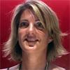 María Sáez García