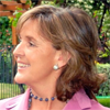María Villa Alcázar