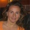 Natalia Mochales
